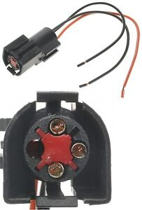 ACDelco PT2144 Sensor Connector Pigtail, Emissions