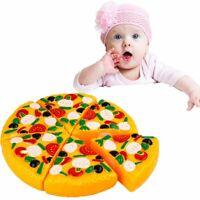 essen essen kinder / kinder - pizza so spielen bildungs - küchen - spielzeug