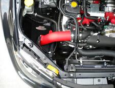 Engine Cold Air Intake Performance Kit AEM 21-478WR