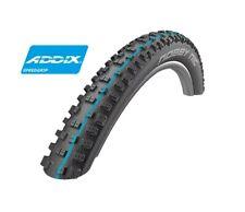 """Schwalbe Nobby Nic Addix SpeedGrip Liteskin - 27.5 x 2.25"""" - Folding Tyre - Evo"""