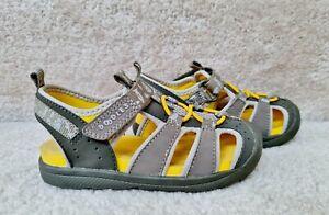 EUC & New Stride Rite Brand Names Baby Toddler Boy Shoes ≈ Size 4 to 8W - U Pick