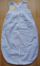 Tovolinchen Schlafsack Gr.110 - sehr gut erhalten - Winter - 100 Baumwolle