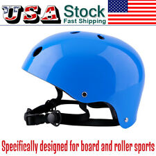 Safety Helmet Climbing Casque Multi-Sports Helmet Bike Cycling Protective Casque