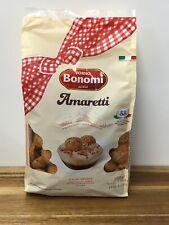 Italian Amaretti Cookies 500g  From Verona , Biscuits , Baking , Christmas Gift