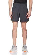 """Nike Men's 8"""" Flex Training Shorts (2XL)"""
