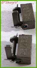 Ab295r John Deere H B 50 520 530 70 Governor Weights Pair Rebuilt With Pins