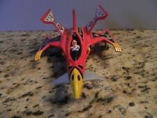 Battle of the Planets Eagle Sharp G 1  Diecast PB-63 Gatchaman Popy