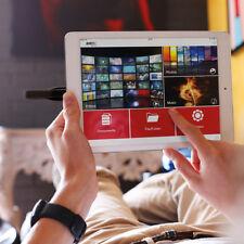 Clé USB pour iPad iPad mini iPad PRO EMTEC ICOBRA2 128 Go clé USB 3.0&Lightning