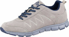 Kletter-Schuhe in Größe 41 Bergsteiger &