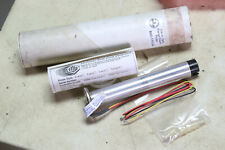 Ebw Transport Systems 890 111 04 3 Wire Optic Flange Overfill Probe
