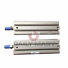 Smc New Sdas25X100-B Plc Long Stroke Pneumatic Cylinders