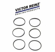Victor Reinz Intake Manifold Gasket Set for BMW
