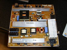 SAMSUNG POWER SUPPLY UNIT  PS50C550  PS50C450  BN44-00330B   TESTED  LOC/T7