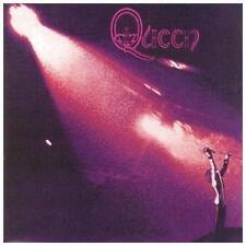 QUEEN - QUEEN NEW CD
