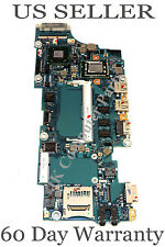 Toshiba Z835 Ultrabook Laptop Motherboard w/ Intel Core i3-2367M CPU P000553660