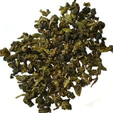 Ti Kwan Yin Oolong Flowery #1 - Floral Fruity Aroma 4oz