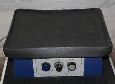 Rüttler Degussa Vibrator R2 Gipsrüttler Dental