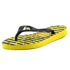 205370c83f22f5 Havaianas Girls  Flip Flops for sale