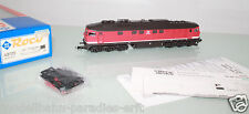 Roco Spur H0 43705 Diesellok BR 232 683-3 DB AG mit DSS in OVP (LL4002)