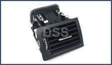 Genuine Mercedes Dash A/C Heater Vent Air Outlet Right Nozzle OEM 20483008549116