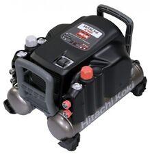 Hitachi Kompressor EC1433 High-pressure  optimal f. Ihre 8 bar Geräte sehr leise