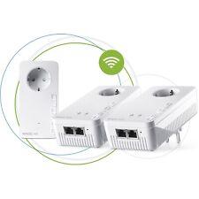 Devolo Magic 2 WiFi Multiroom Kit 2-1-3