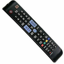 SAMSUNG Remote Control for 3D TV