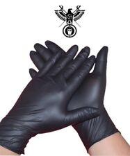 bondage kit black lube gloves fetish micro textured high sensitivity  5*quality
