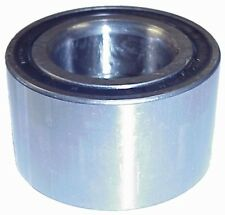 Wheel Bearing-Natural PTC PTB35