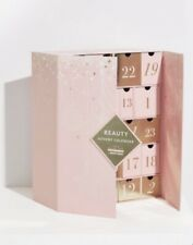 Brand New Next Beauty Advent Calendar 2020 Sold Out