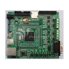 stm32 ethernet board | eBay