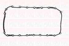 FAI Oil Sump Pan Gasket SG880  - BRAND NEW - GENUINE - 5 YEAR WARRANTY