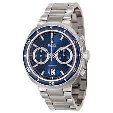 ff3d26a93765 Rado Wristwatches for sale