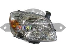 MAZDA BT50 6/2008-ON RIGHT HAND SIDE HEADLIGHT NEW