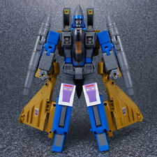 TAKARA TOMY MASTERPIECE TRANSFORMERS MP-11ND DIRGE TAKARA TOMY MALL EXCLUSIVE