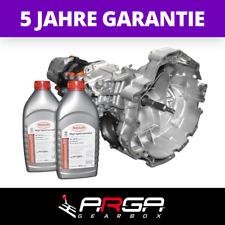 5 Jahre Garantie! Getriebe VW PASSAT B5 AUDI A6 DQS ELN FRF-FRK-GBA-GVS HHQ