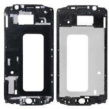 Pièces cadre Samsung Galaxy S6 pour téléphone mobile