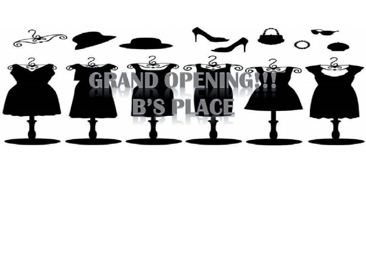 bsplace