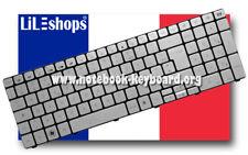 Clavier Français Original Argent Pour Packard Bell Easynote LX86 TX86 MS2300