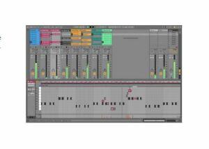 Ableton Live 11 Lite, Genuine, New, Unregistered