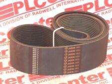 JASON INDUSTRIAL INC 655L-16 (Surplus New not in factory packaging)