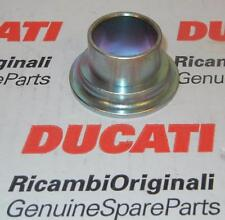2003-2006 Ducati 749 999 rear axle spacer bush 71010841A with 30mm diameter hole