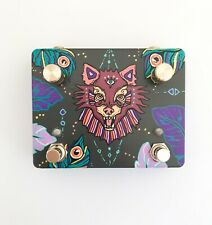 Symbiosis Effects Octave Fuzz