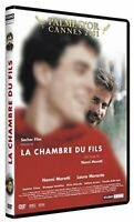 La Chambre du fils // DVD NEUF
