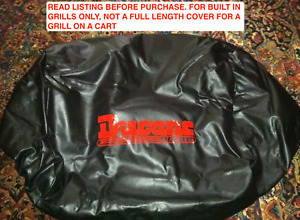 Ducane Grill Cover 7100 7200 Built-In **READ LISTING BEFORE PURCHASE**