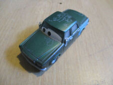 Mattel Disney Pixar Cars Diecast 1:55 Vandon Kerr