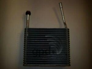 A/C Evaporator Core Global 4711533
