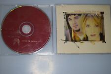 Sixpence None The Richer – There She Goes. CD-SINGLE.