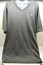 LRG Premium Fit  T-Shirt  Men's  Gray  Size  3XL - FREE SHIPPING BRAND NEW