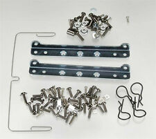 Tamiya F-350 Metal Parts Bag H 58372 TAM9400458